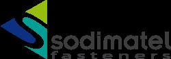 Sodimatel Fasteners, fabricant de fixations, rivets, inserts, visserie aéronautique et industrielle, composants électroniques.